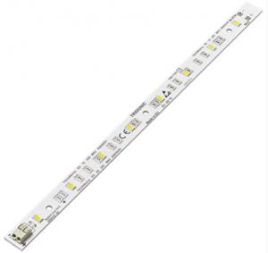 Led Işık Kaynakları