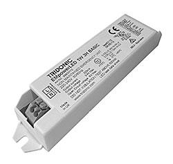 Emergency lighting LED Driver 1 W