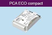 ECO compact series