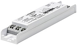 Converter 1...10 V to DSI