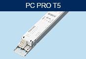 PC PRO T5