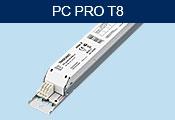 PC PRO T8