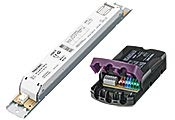Standart Elektronik Balast